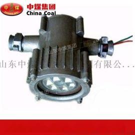 DGS70/127B(F)矿用隔爆型巷道灯一体化