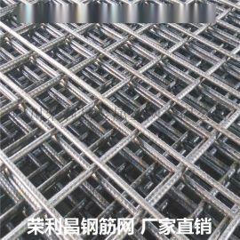 四川工地建筑网片、成都桥梁网片、成都钢筋网片厂家