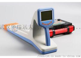 管线探测仪-线缆探测仪-低压管线探测仪