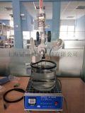 石蜡针入度测定仪