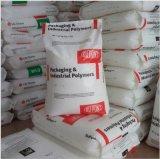 耐寒性EVA 复合挤压板树脂原料 670EVA树脂 密封剂 粘合剂