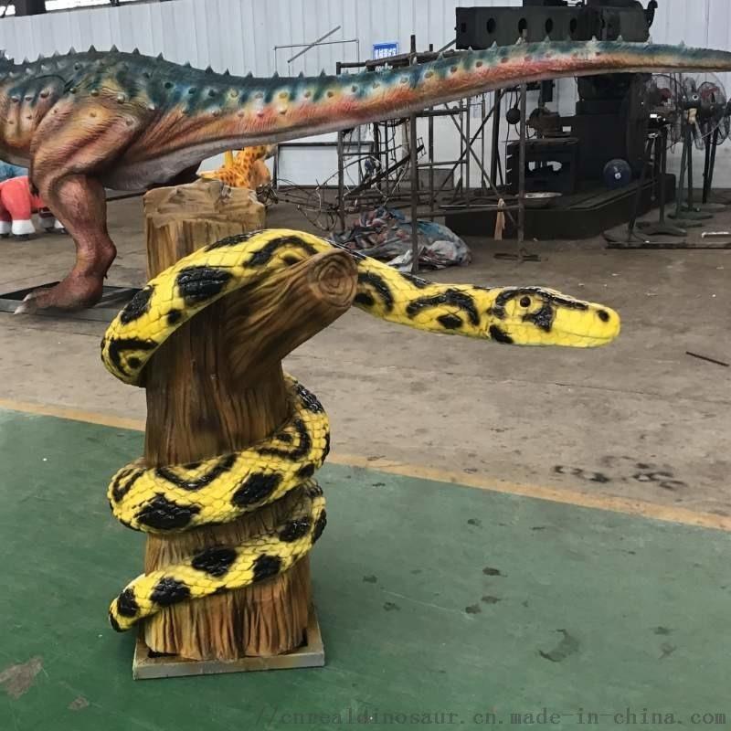 仿真恐龙出租|恐龙展览|霸王龙模型租赁