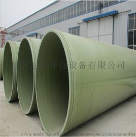 玻璃钢管维修A淮阳玻璃钢管维修价格