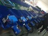 旌德縣太陽能路燈廠家賣價售貨點