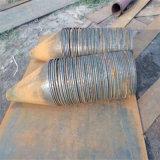廣州DN800大口徑大小頭廠加工國標異徑管