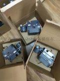 费希尔定位器DVC6000机械式、智能式