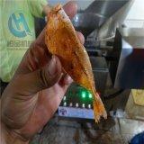 小黄鱼油炸机   自动控温油炸机   小鱼油炸锅