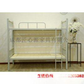 德阳学生床宿舍床安装-贵州德阳学生床工程项目