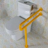 紹興市衛生間殘位扶手 浴室殘障扶手廁所防滑扶手廠家