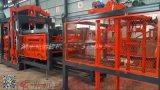 湖南全自动大型水泥砖机设备多少钱