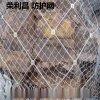 重慶邊坡綠化網,峨眉山邊坡防護網,攀枝花山體防護網