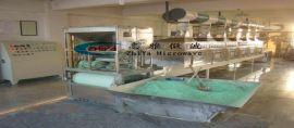 广州化工原料烘干设备、微波烘干设备、化工烘干设备