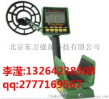 美国盖瑞特GTI2500型地下金属探测器
