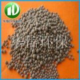 生物爆气滤池用2-4.4-6mm生物陶粒滤料