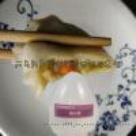 优质货源包子馅饺子馅食用胶复配增稠剂CJ-02