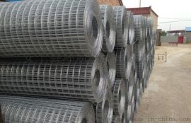 电气焊焊接养殖网不锈钢焊接电焊网不锈钢焊接网片隔离网