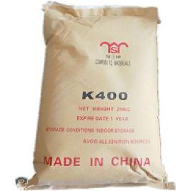 调节剂K400 发泡调节剂K400 PVC发泡调节剂K400 调节剂供应商
