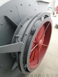 Y5-54-1No. 19D定制耐高温离心引风机