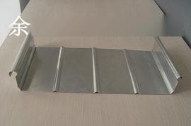 珠海铝镁锰金属屋面板厂家