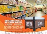 特价促销北京派迪欧货架 货车特价台推头超市金属办公家具架置物