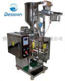 DS-200Y火锅调料多功能包装机