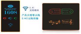 东涵翔360无线电子门牌