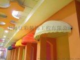 上海遮陽蓬廠家,遮陽蓬製作