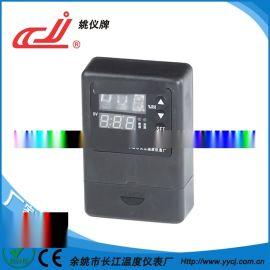 姚仪牌XMTC-617(WS-03壁挂式)系列单湿度温控仪 智能除湿温控器