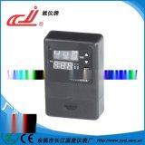 姚儀牌XMTC-617(WS-03壁掛式)系列單溼度溫控儀 智慧除溼溫控器