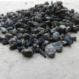 旭宏净水优惠供应工业循环水、锅炉除氧剂3-6mm海绵铁滤料