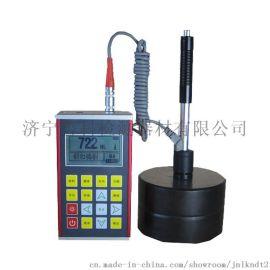 便携式硬度计LK140 里氏硬度计生产厂家