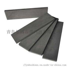 厂家直销 石墨板 高纯石墨板 来图来样 定制加工