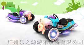 儿童游乐设备在哪里可以买到?广场飞机广场三轮车