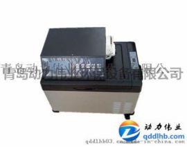 便携式水质采样器DL-8000D