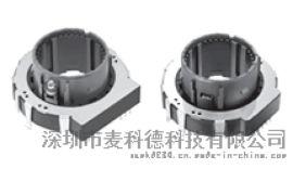 ALPS中空电位器RK45B1A00001及RK45系列电位器,带有LED灯