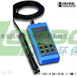 现货-HI9146便携式溶解氧分析仪