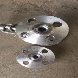 石家庄法兰盲板加工生产DN800大口径对焊活套法兰