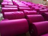 创佳14克彩色棉纸  彩色拷贝纸厂家供应