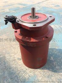隔爆型电动机YBDF-112-4 0.09kw