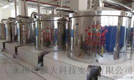 哪里有酿酒设备 小型烧酒设备小本创业收益快