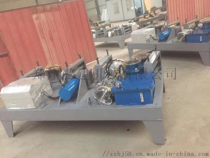 柳州自动钢冷弯机25C型上新 预定优惠联系冷弯机厂家