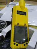 西安四合一氣體檢測儀檢定諮詢13991912285