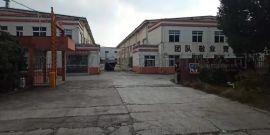 上海仓储物流公司;长期、短期仓库、嘉定区仓库出租