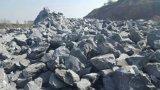江苏玄武岩大块石-青石块-岩棉石块生产厂家