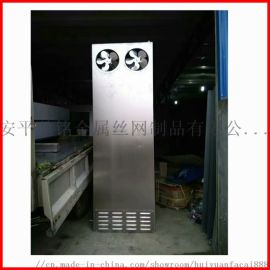 河北醒发箱商用发酵箱烘培面包发酵柜馒头大发酵机
