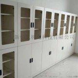 西安全鋼藥品櫃,試劑櫃,西安實驗室設備