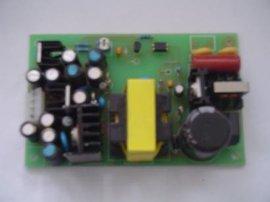 (AC-DC(3—300W))开关电源