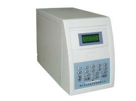 醫療設備漏費管理系統 (ZX-IC卡型)