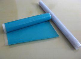 耐高温硅胶片  雾面高温硅胶片