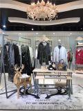 廣州開個菲拉普高登品牌折扣女裝在哪余拿貨比較好